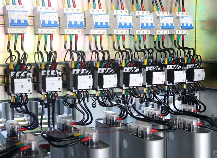 武汉欢达电气产品