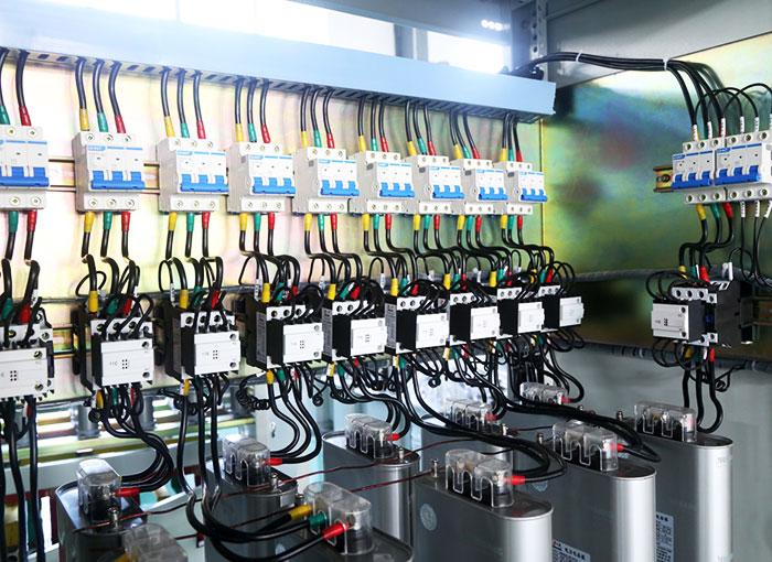 http://www.hbhuanda.com/data/images/product/20200527163508_102.jpg